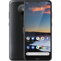 Nokia 5.3 4G 4GB RAM 64GB charcoal